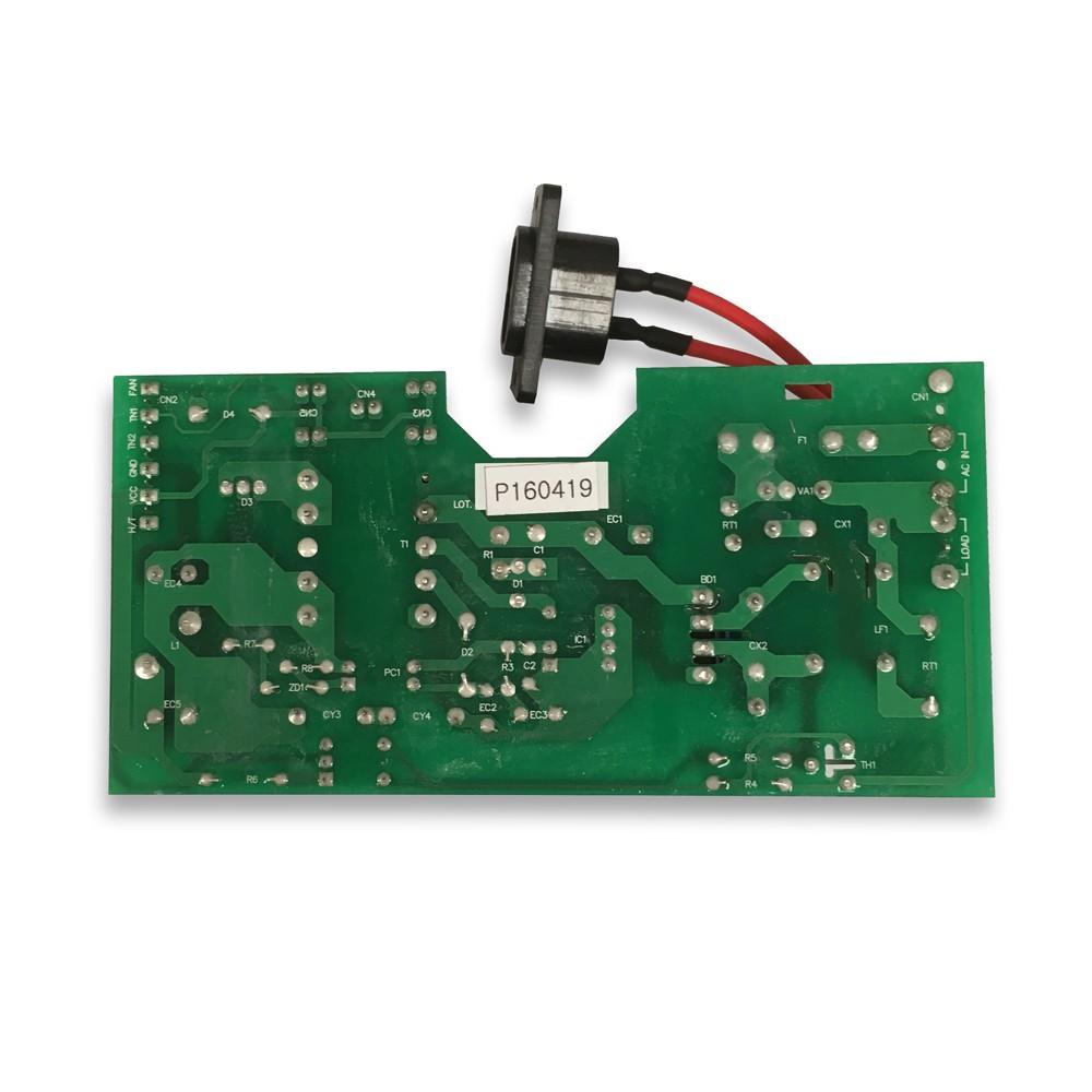 Rcom 20 Printed Circuit Board Pcb Ebay Boards Buy Boardspcb