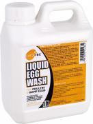 Chicktec Liquid Egg Wash 1Ltr
