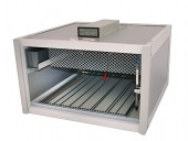 Chicktec Vision 30 Auto Egg Incubator