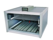 Chicktec Vision 40 Auto Egg Incubator
