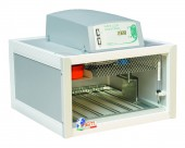 Fiem Chicktec Vision 30 LCD Automatic Egg Incubator