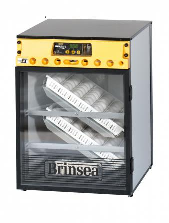Brinsea Ova Easy 100 Advance Series II