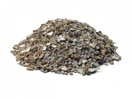 Mixed Poultry Grit 1Kg