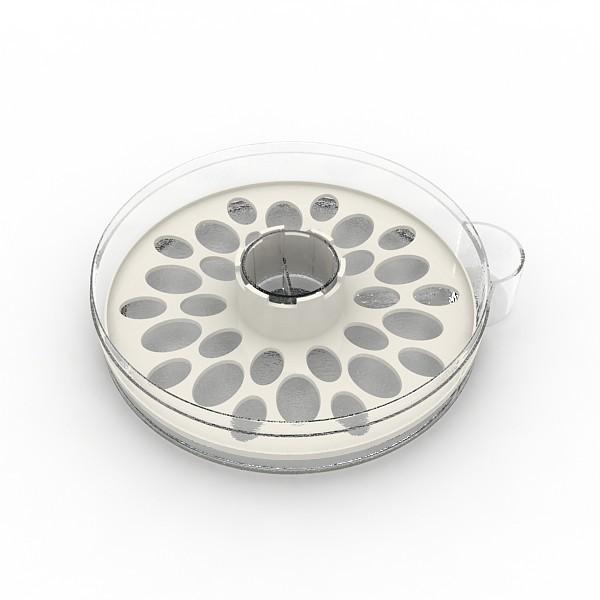 Rcom 10 Pro Plus Humidity Pot