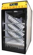 Brinsea Ova-Easy 380 Advance Series II Incubator (Automatic)