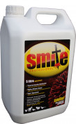 Smite Anti-Red Mite Concentrate 5Ltr