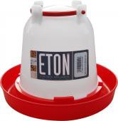 ETON 1.5Ltr Chick Drinker