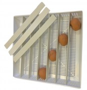 Ova-Easy 190 & 380 Universal Egg Tray Dividers