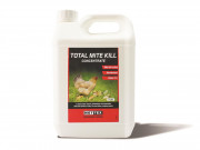 Nettex Total Mite Kill Concentrate 2Ltr