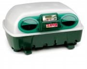River Systems ET Super 24 Incubator (Semi-Auto)