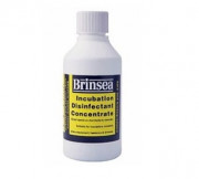 Brinsea Incubation Disinfectant Concentrate (100ml)
