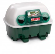 River Systems ET Super 12 Incubator (Semi-Auto)