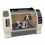Rcom Pet Brooder ICU Max (Small)