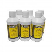 Brinsea Incubation Disinfectant concentrate  (6 pack)
