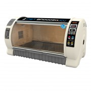 Rcom Pet Brooder ICU Max (Large)