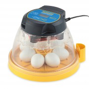 Brinsea Mini II Advance Incubator (Automatic)