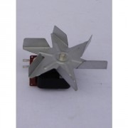 Fan for MS incubator (15cm)