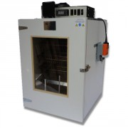 MS140S Type 2 Automatic Cabinet Incubator