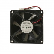 Brinsea Octagon 20 Incubator Fan
