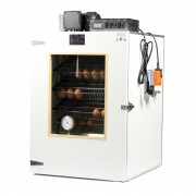 MS140S Type 2 Automatic Cabinet Incubator (with full heated humidity control)