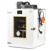 MS50S Type2 Automatic Cabinet Incubator