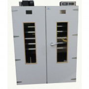 MS2000 Type 2 Automatic Cabinet Incubator