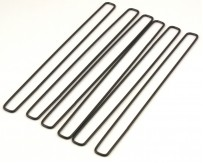 Octagon 20 Dividers - Pack of 6 (AO239)