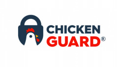 Chicken Guard Automatic Door Openers