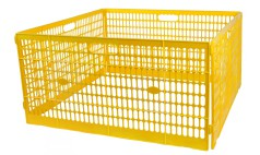 Chick Enclosures