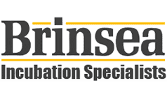 Spare Parts for Brinsea Incubators