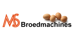 MS Broedmachines Incubators
