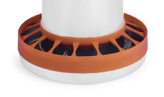 Poultry Feeder Accessories