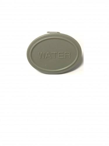 Rcom 20 Water Cap
