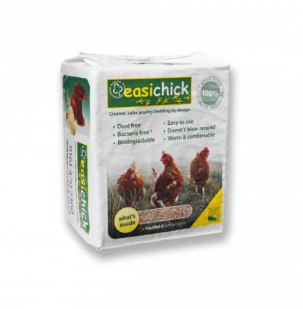 EasiChick 10Kg Bedding