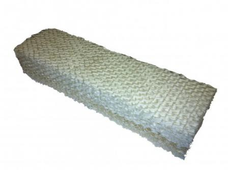 Brinsea Ova-Easy 100 and Hatcher Humidity Block