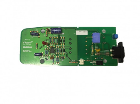 Rcom King Suro Eco PCB (Printed Circuit Board)