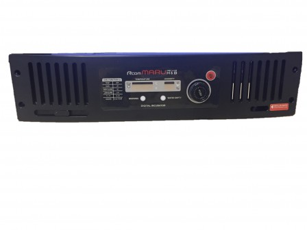 Rcom Maru Hatcher Brooder Full Control and Display Unit