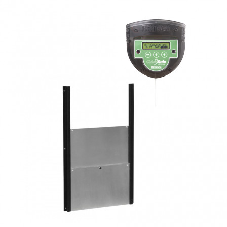 Brinsea ChickSafe Advance Automatic Door Opener Kit