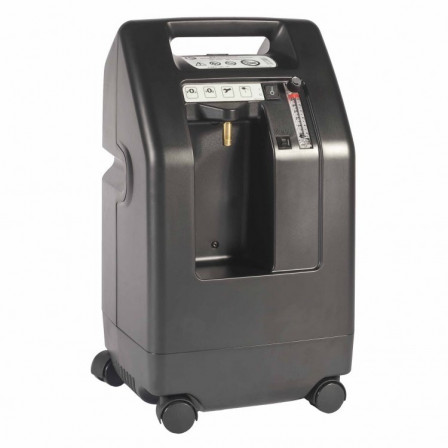 DeVilbiss Compact 1025 Oxygen Concentrator