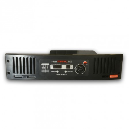 Rcom Maru Full Control and Display Unit