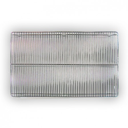 Rcom Bird Brooder ICU Mesh tray.
