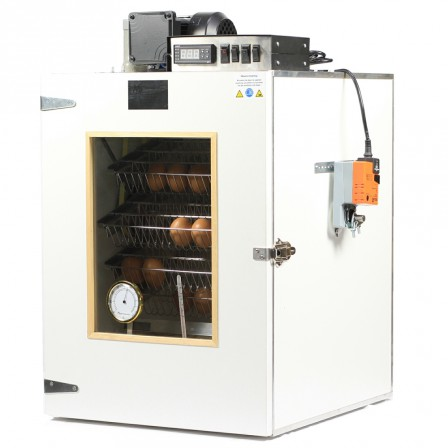 MS90S Type2 Automatic Cabinet Incubator (with humidity display)
