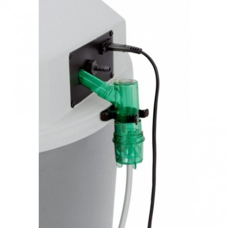 Vetario Nebuliser Solution Holder