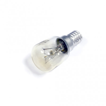 MS Incubator Internal Light Bulb (E14)