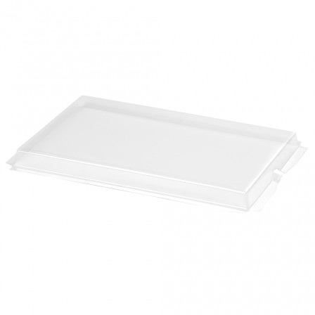 Brinsea EcoGlow Safety 1200 Cover Plates (pack of 3)
