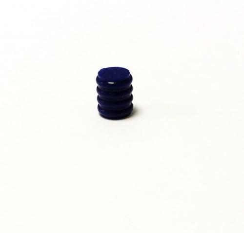 Rcom Mini Drain Seal