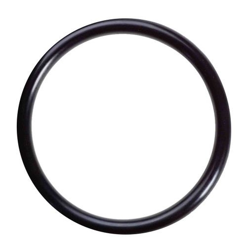 Rubber Washer for Screw top Drinker