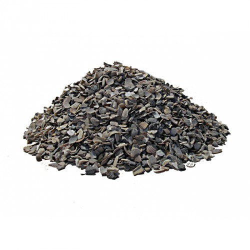 Oystershell Poultry Grit 1Kg