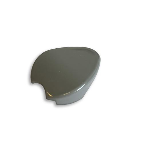 Rcom 20 Front Lock Clip