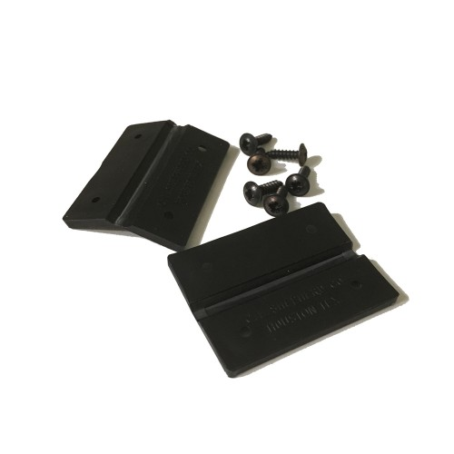 Ova-Easy Hinges (pack of 2)